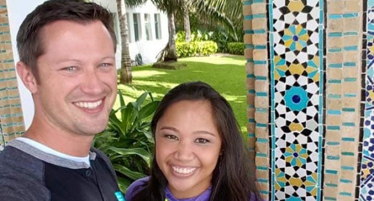 Ministry of Health: American Couple Did Not Die Of Infectious Disease