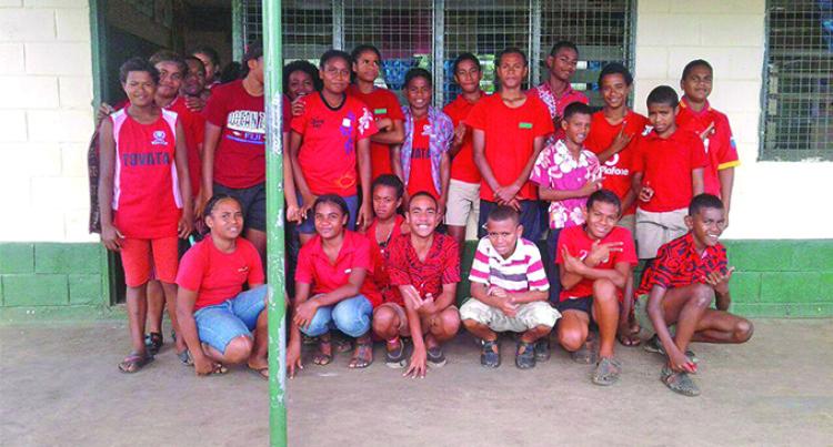 Fiji Police Warns Against Children Using Drugs