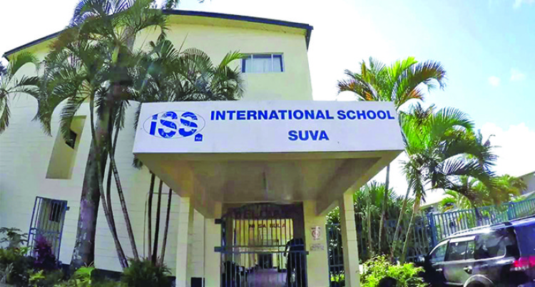 Nasinu Schools To Ban Use Of Styrofoam Containers