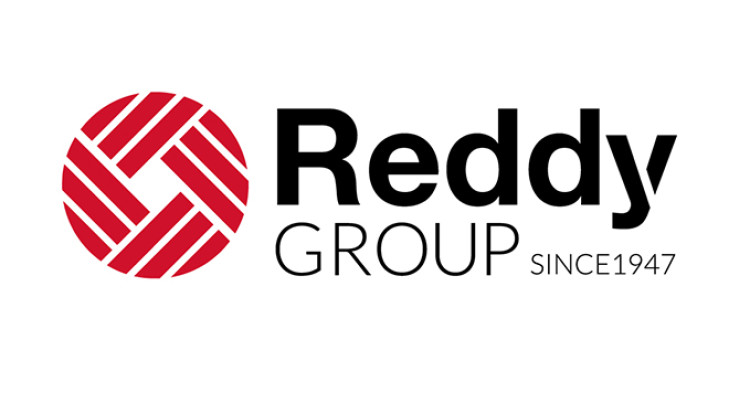 Reddy Group Buys Cuvu Beachfront