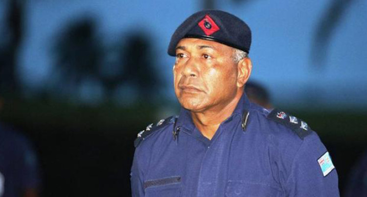 Fiji Police Officer Appointed For United Nations Yemen Mission