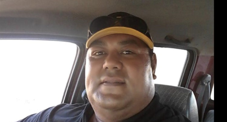 Fijian Man Missing Since March, Victoria Police Appeal To Public For Help