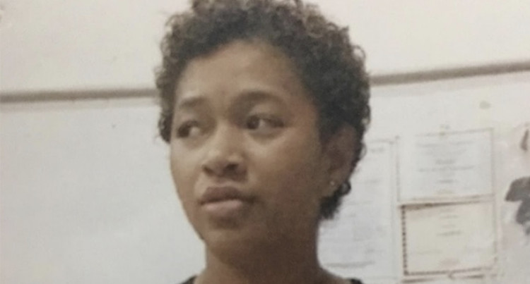 Fiji Police Requests Information On Missing 15-Year-Old