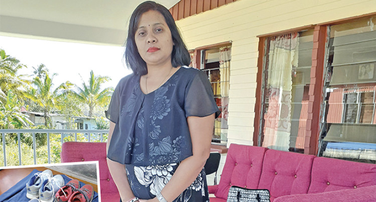 Kumars Of Navua Sets Example, Issues Should Be Dealt With On Basis Of Need Not Ethnicity