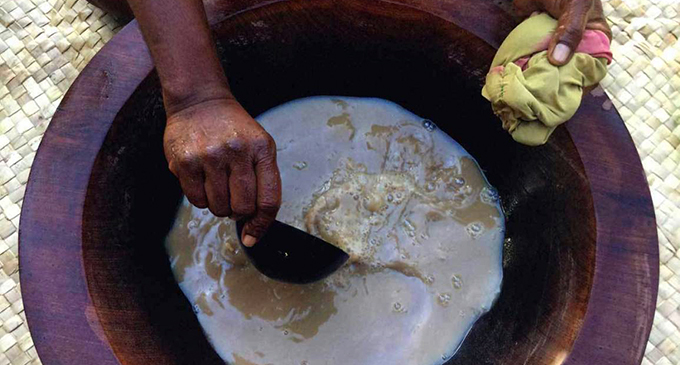 Kava industry stakeholders are concerned over published articles mentioning kava in the deaths of American tourists.