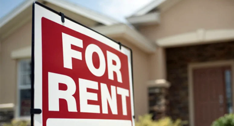 Tenants Fork Out Big Dollars In Rent
