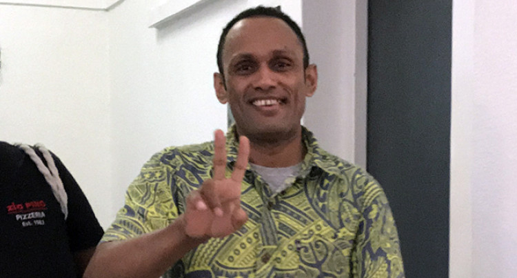 Trial For Levuka Man Facing Murder Charges And Assault Set For November