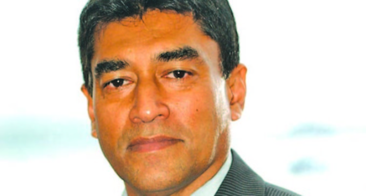 Fiji Ports Corporation Limited Chief Clears The Air On Parking Fees Claims