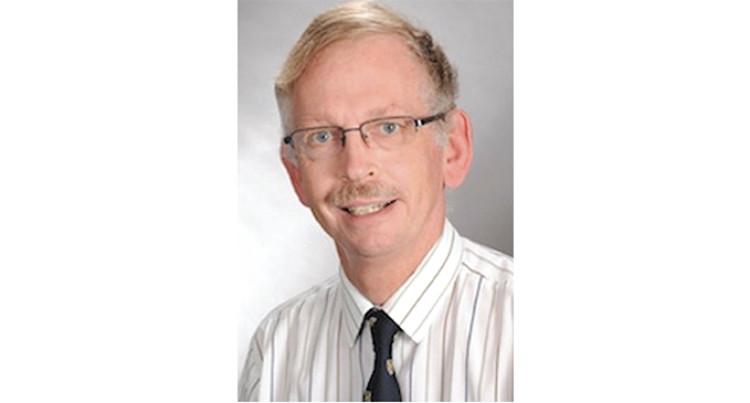 Dental Association Touts Root Canal Treatment