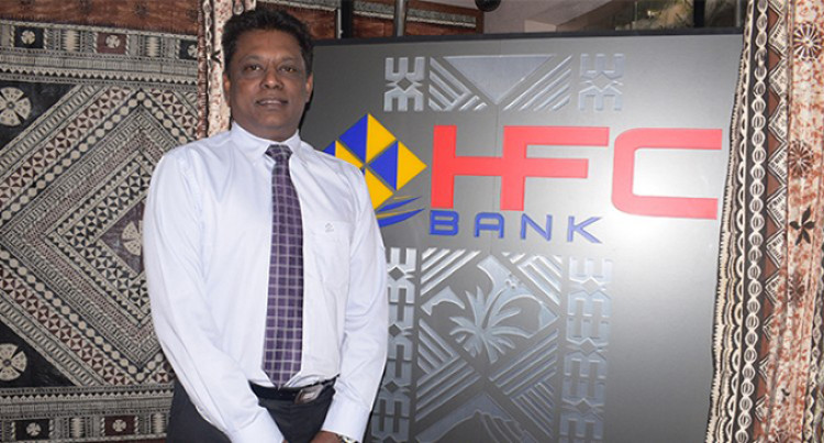 HFC Bank Approves Loans to 133 First Time Home Owners