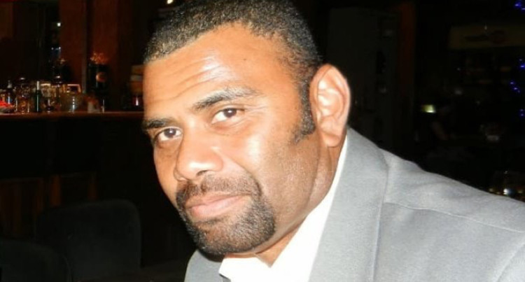 Fijian Who Died In Benghazi Bombing Will Be Remembered For His Sacrifices