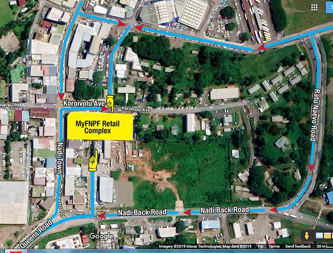 Google Map Nadi copy