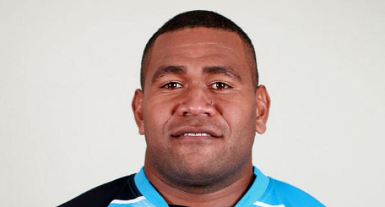 Fijian Drua: Veitayaki To Lead