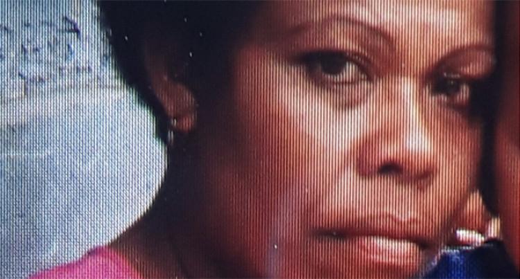 Missing: Sarafina Marama