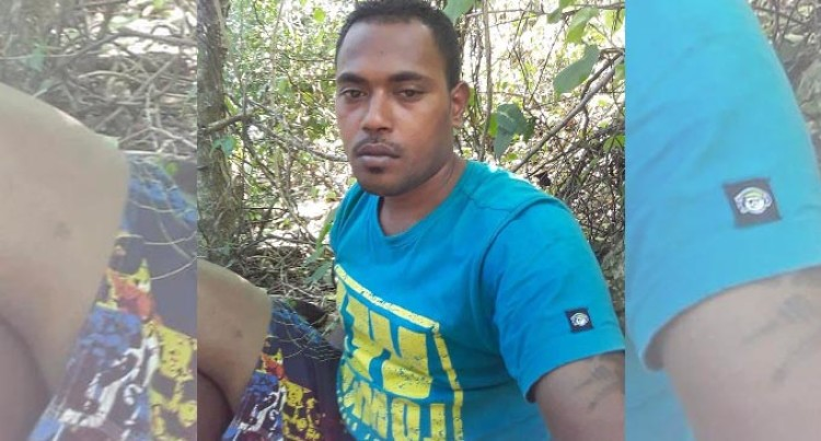 Body Of Person Of Interest In Sigatoka Murder Found, Died Of Alleged Suicide