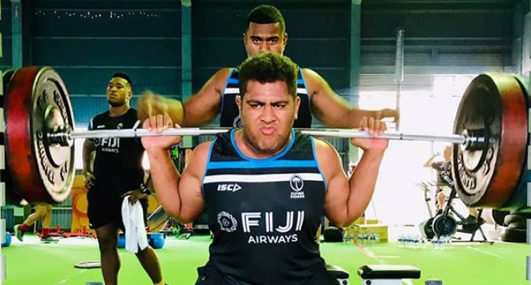Answered Prayers: Setareki Tawake Tells How The Akita Prefecture Worked Hard To Host The Flying Fijians