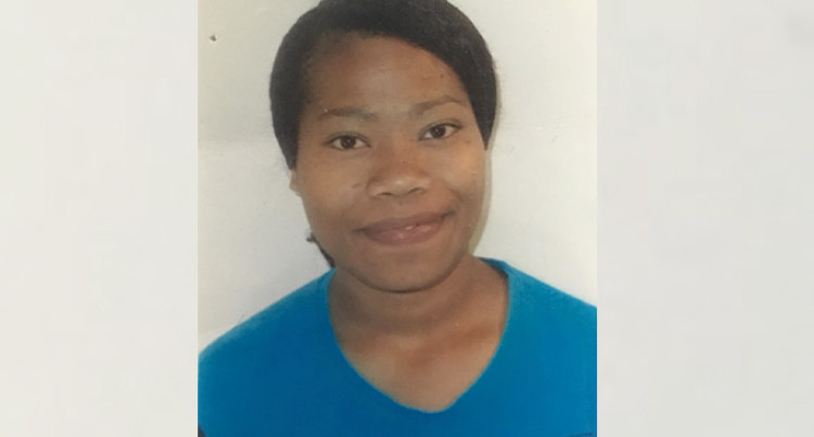 Missing: Makelesi Ralagi, 18, Nasinu Police Station