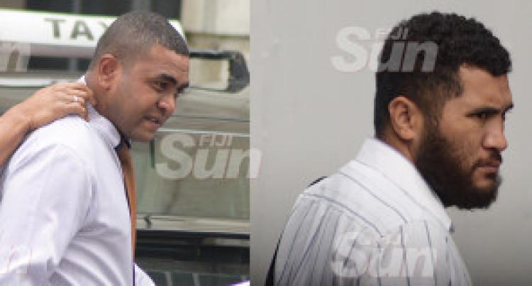 Lalauvaki Murder Trial: Accused Denies Using Martial Arts On Victim