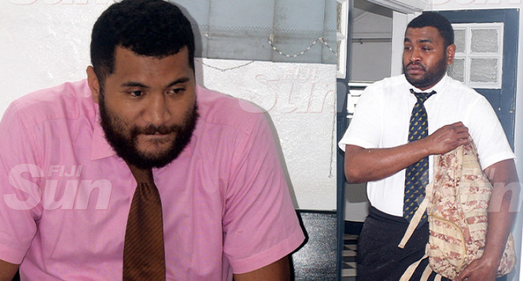 Lalauvaki Murder Trial: Assessors Find Two Former Cops Not Guilty