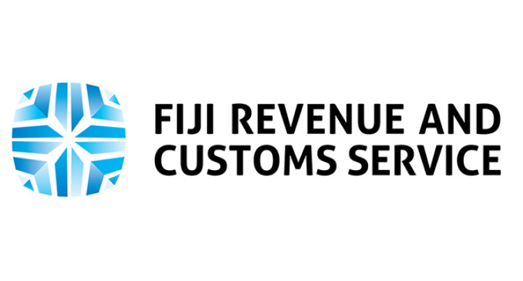 Businesses Welcome New Fiji Revenue and Customs Service Tax System