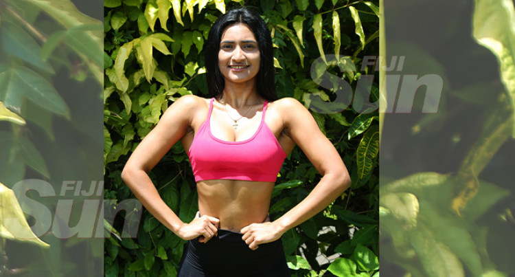 Priyanka Singh: From Feeling Insecure About Her Body To Competing In Bodybuilding Championship In Noumea, New Caledonia