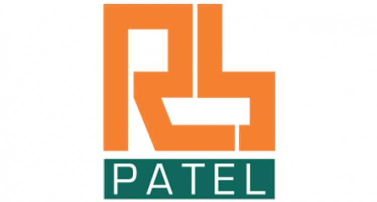 RB Patel Limited: Share Split Of 30,000,000
