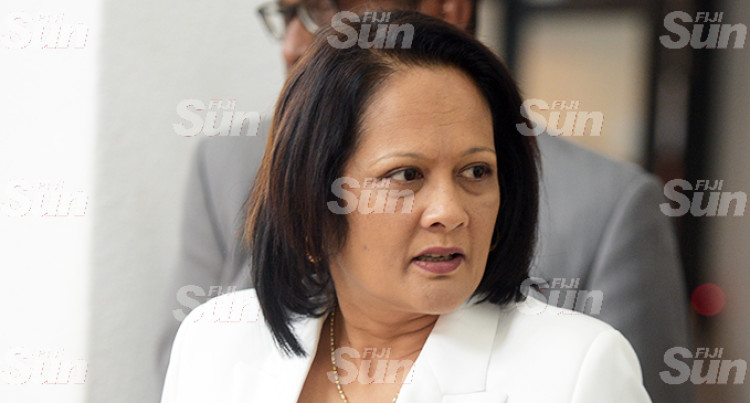 Education Minister Debunks Rumours. Again