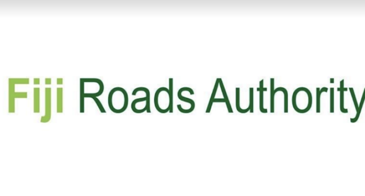 Fiji Roads Authority: Roads Situation Report No. 4 (0900 hours)