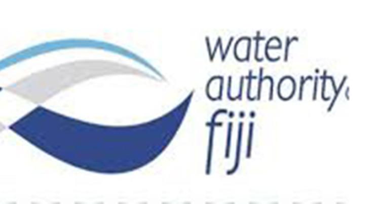 WAF: Unplanned Water Disruption Notice, Nadi
