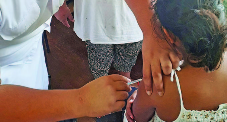 Measles Outbreak: 23 Confirmed Cases Of Measles In Fiji