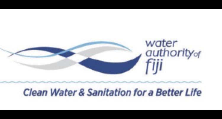 Public Advisory: Water Disruptions In Tamavua, Colo-I-Suva Areas