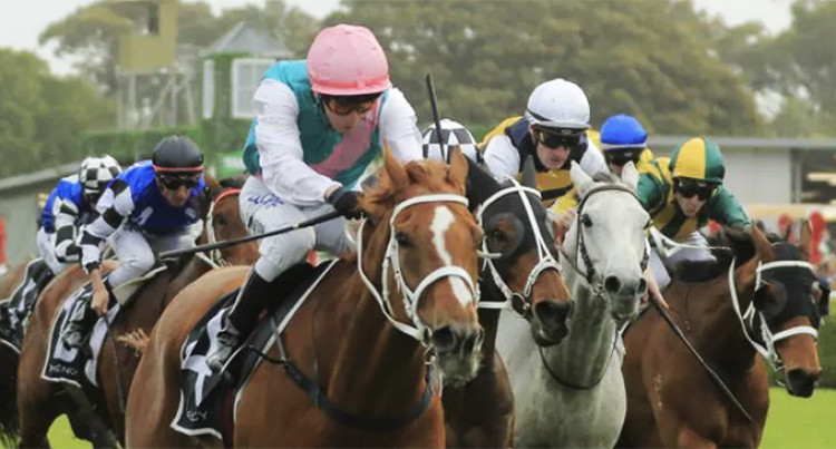Who Is The Favourite? Latest Melbourne Cup Betting, Market Movers