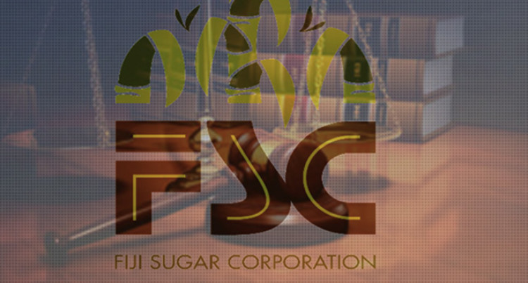 FSC Told To Pay Compensation To Family Of Deceased