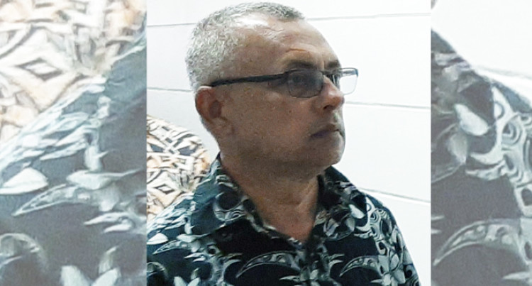 Nausori Highlands Murders: Judge To Set Hearing Date