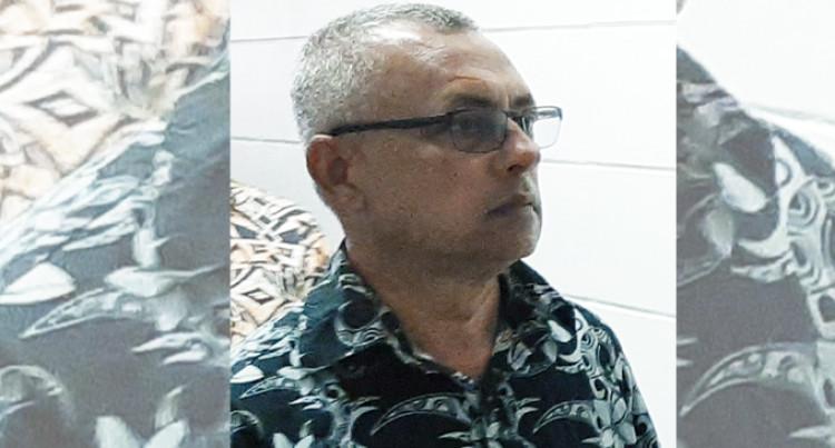 Nausori Highlands Murders: Judge To Set Hearing Date