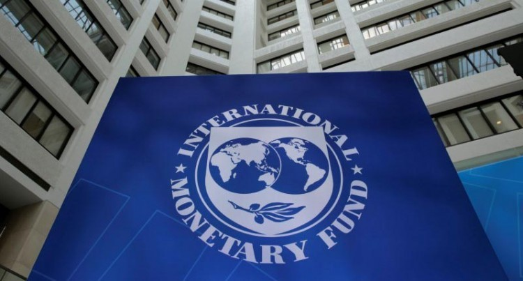 Fiji's Economy Stable Despite Global Slowdown, IMF Recommends Rationalising Current Spending