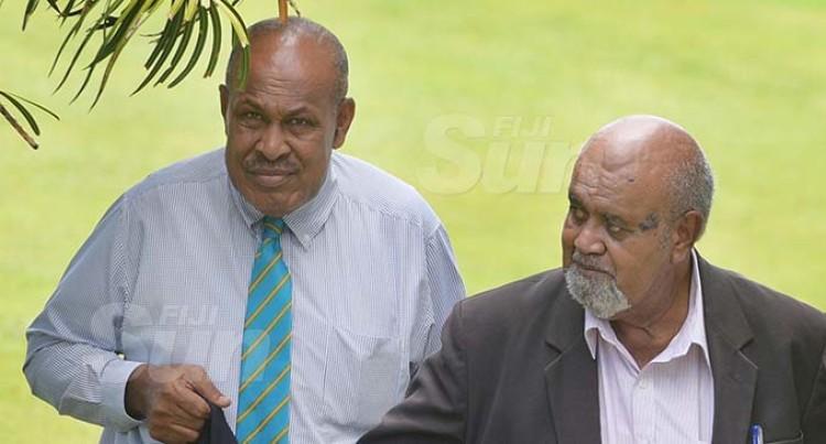 High Court Acquits Vasu And Kunatuba