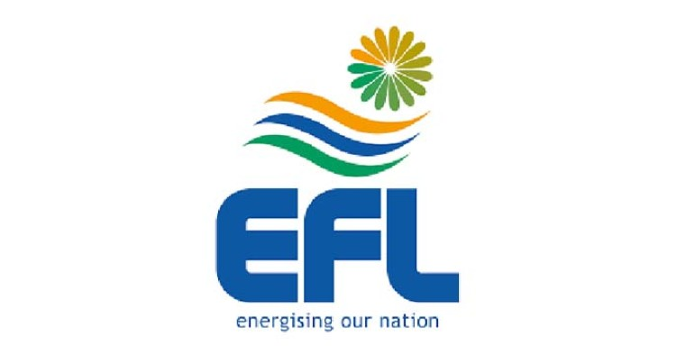 EFL Progresses With Power Restoration Around Fiji