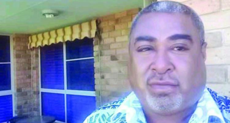 Man Found Dead At Sigatoka Home