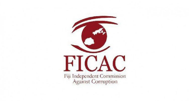 Fitness Testing Garages Under Probe By FICAC
