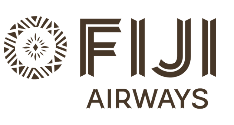 Fiji Airways, Fiji Link Resume Services Tomorrow