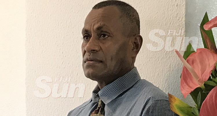 Nasinu Pastor's Rape Trial: Defence Ready