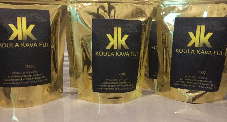Boutique Kava Set For International Exposure