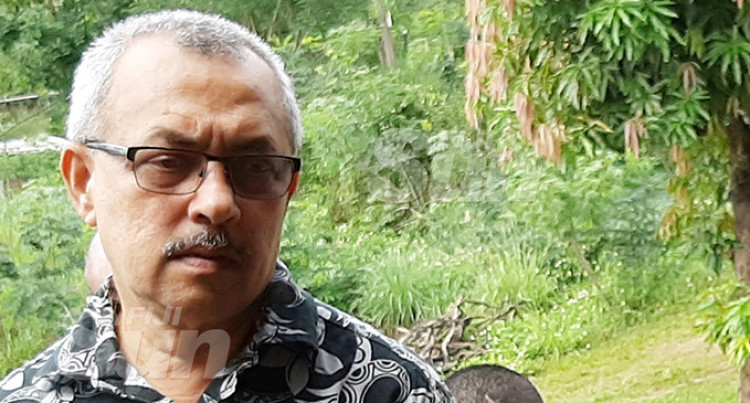 Nausori Highlands Tragedy: Isoof Was Having an Affair with Deceased, Judge Reveals