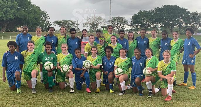 IanHollis girls senior IFG NSW v Fiji West2 copy