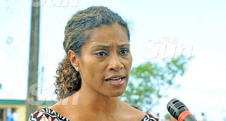 Tabuya 'Not Surprised' By Fareed's Resignation