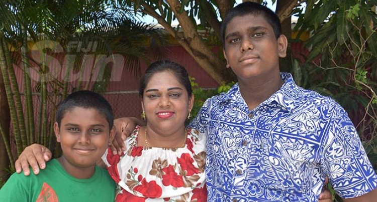 Missing Dad's Cremation Pays Off For Niklesh