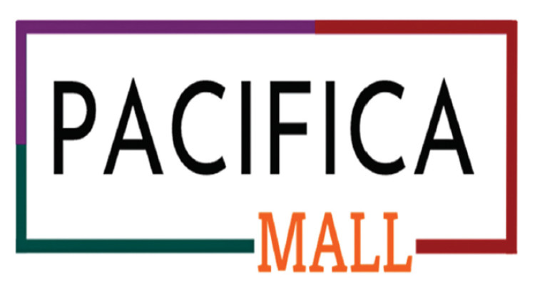 Pacifica Mall, An International Online Commerce Website To Be Launched Soon