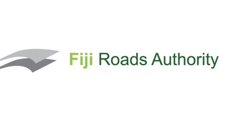 TC Sarai: Fiji Roads Authority Advises Public On Roads Closure (12PM)