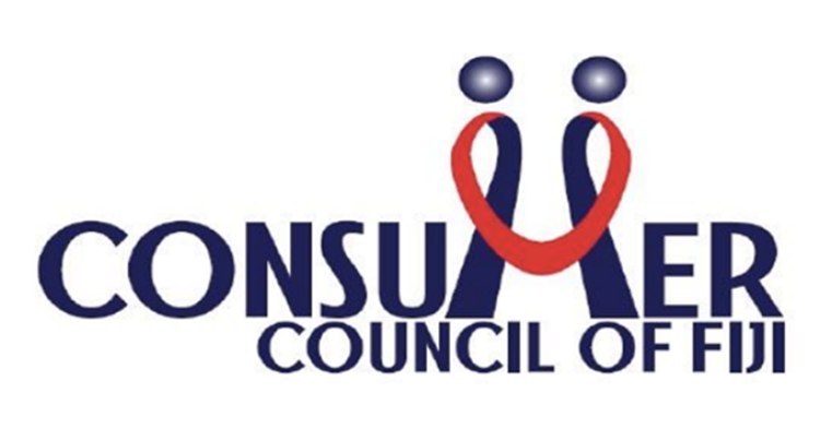 Consumer Council Receives Numerous Complaints Against A Second-Hand Car Dealer Company In Nakasi